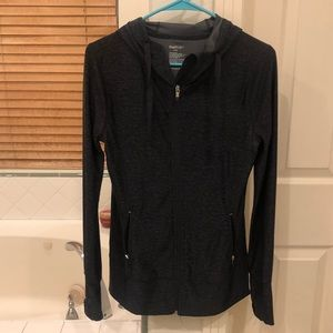 Gap Body Yoga Jacket S EUC